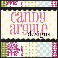 Candy Argyle Designs