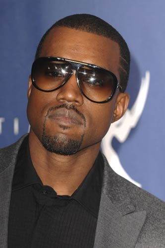 kanye-west-the-great-gatsby