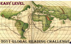 2011 Global Reading