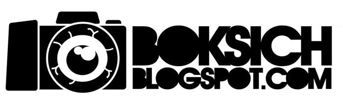 boxicz photoblog