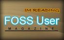 FOSS User Magazine