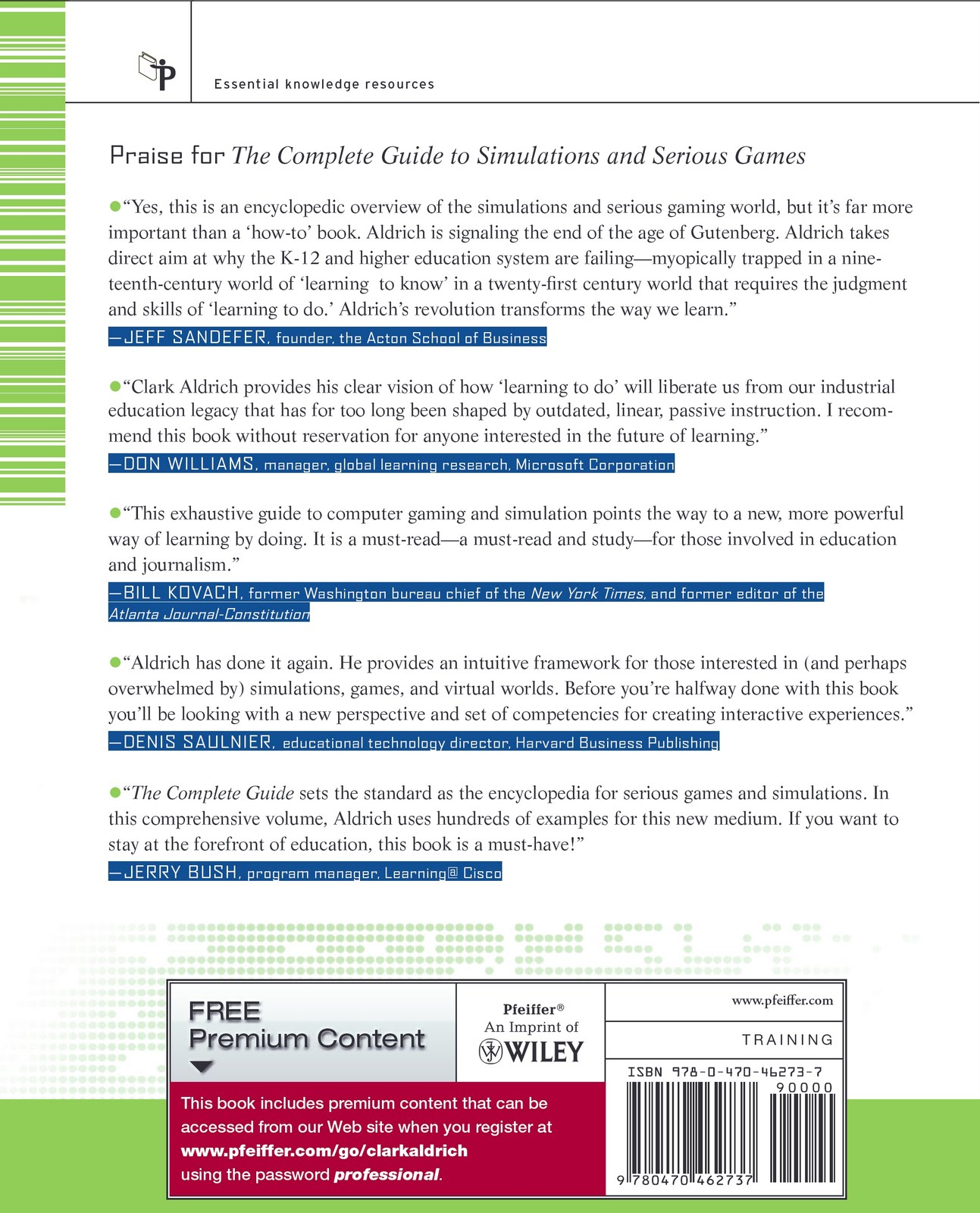 summary of synergetic solutions simulation Activity 1 consultancy report 1 executive summary: 1 venture company is a self-owned company which is 6 months old it deals  synergetic solutions report paper.