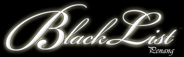 BlackList Penang Crew