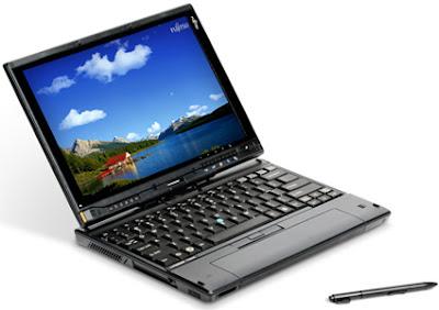 Results for: Daftar Harga Notebook Laptop Apple Terbaru Pebruari 2014