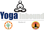 Yoga Inbound Bad Homburg v.d.Höhe