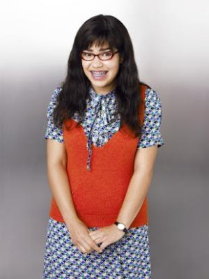ugly betty wallpaper season 4. Ugly Betty Wallpaper. Ugly Betty Season 4 Episode 20