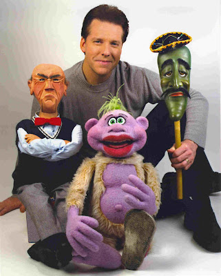 jeff dunham peanut quotes. 124 99