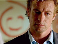 the mentalist 1.11, the mentalist episode 11