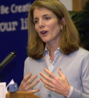 caroline kennedy you know, caroline kennedy you know interview, caroline kennedy interview, caroline kennedy interview transcript, kennedy interview transcript, caroline kennedy you know senator, new york senate seat, caroline kennedy senator, read my mind, monacome