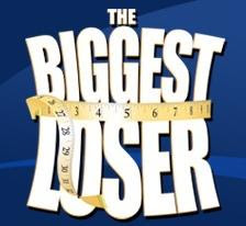 biggest loser 7 premiere, biggest loser couples contestants