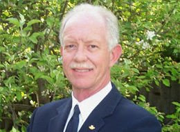 sully sullenberger resume, sullenberger pilot flight 1549, sullenberger pilot resume, chesley sully sullenberger, chesley burnett sully sullenberger iii, us airways 1549 pilot, read my mind, monacome