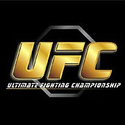 ufc 93 results coleman rua, ufc 93 match results, 