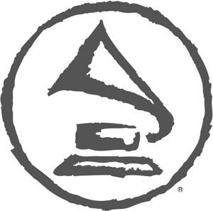 2009 grammys, 2009 grammy nominations, 2009 grammy nominess, grammy awards 2009