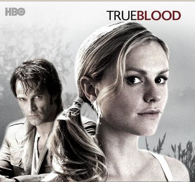 true blood season 3 wallpaper. In True Blood season 3 episode