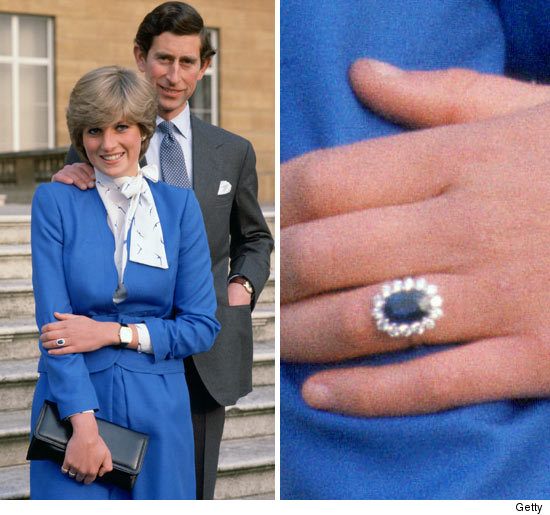 kate middleton engagement ring value kate middleton prince william coin. prince william kate middleton
