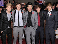 One-Direction12.jpg (400×300)