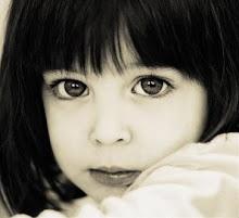 ♥ Un pedacito de mì...  Para mi hija que tanto amo.♥