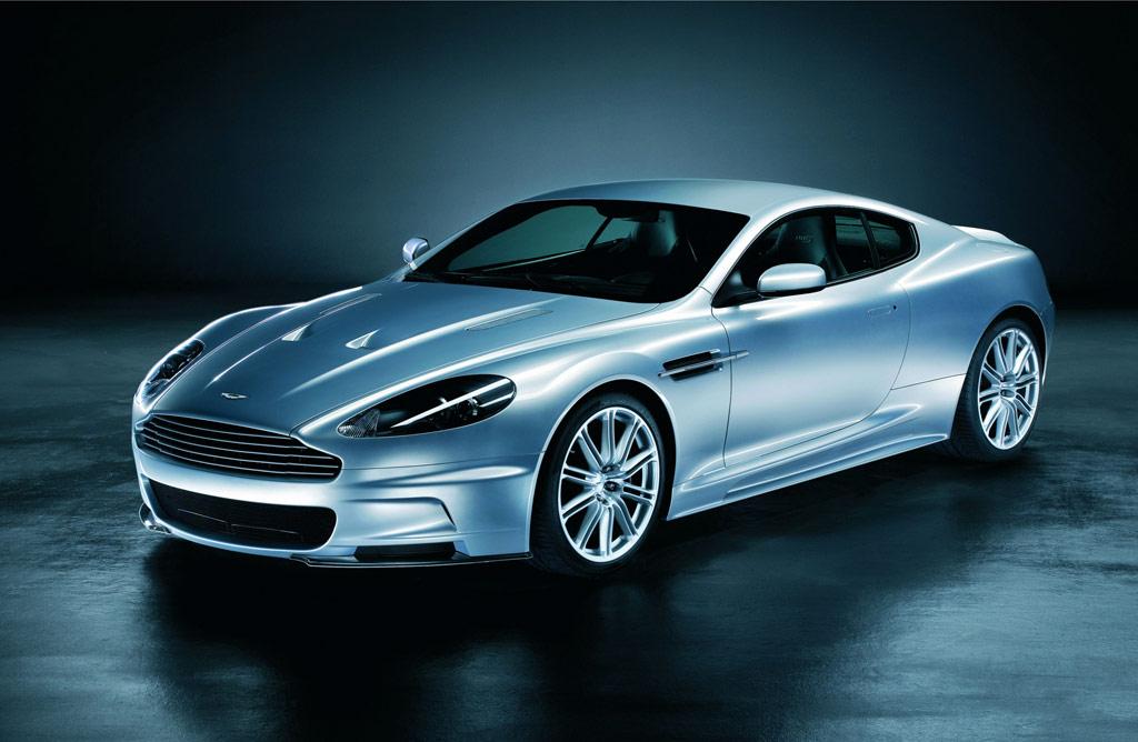 Aston Martin Dbs V12   Amazingbrownwrangler.tk
