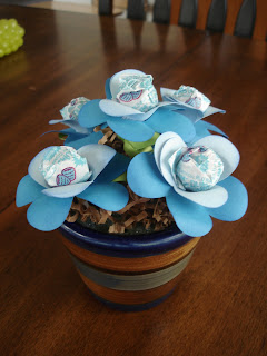Dum Dums Lollipop Flower Bouquets, Dum Dum Lollipop Flower Bouquets, lollipop flower