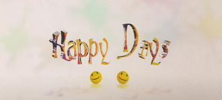 download happy days