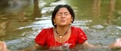 Nindu Noorella Full Song ll Pranam Movie ll Allari Naresh ...