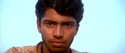 Nindu Noorela Song Lyrics   Praanam(2003)  AbhiLyrics