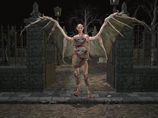 [She-DevilAtTheGate3.JPG]