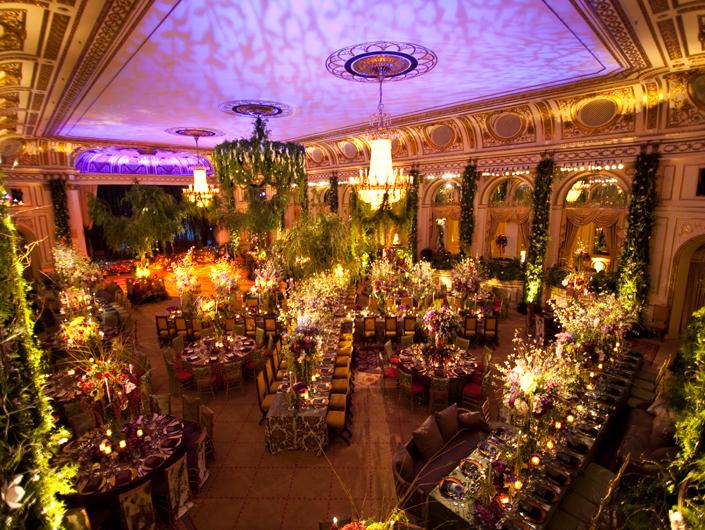Receptions Decor Gala Decor Decor Ideas Anniversaries Celebrities Davidtutera David Tutera