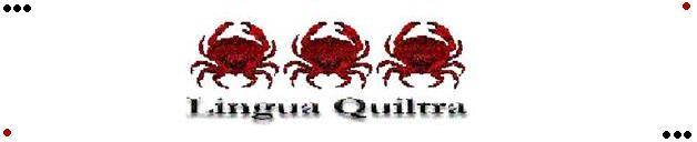 Colectivo Lingua Quiltra