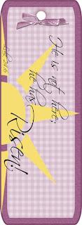 http://lisajostudio.blogspot.com