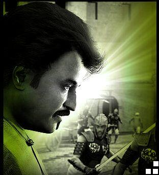 Rajinikanth Upcoming Movies in 2011 | World News