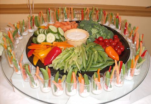 baby shower veggie tray baby shower veggie tray ideas