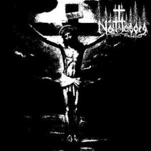 De La Satanism La Ortodoxie