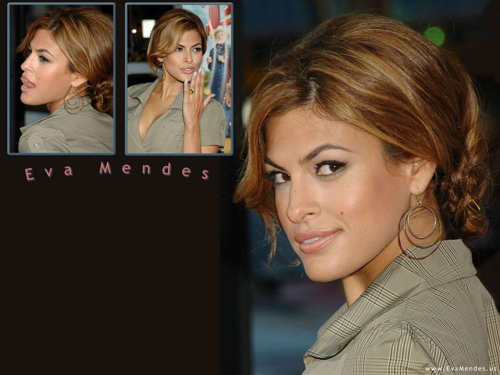 http://4.bp.blogspot.com/_S4rNyF_e8bA/TMeN9LwSoeI/AAAAAAAABWw/UC8hxCx5uS0/s1600/eva_mendes_wallpaper_02.jpg