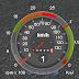 Velocimetro Em Km/h