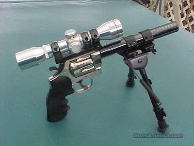 smith and wesson 44 magnum revolver. 44 magnum revolver smith and