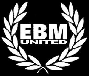 EBM UNITED