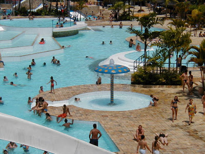 Waterparks guide travel insurance magic city acqua park waterparks in the brazil - The water street magical town in holland ...