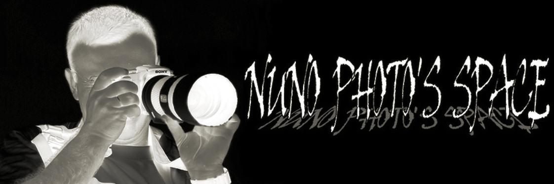 NUNO PHOTO'S SPACE
