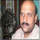 अजय राय-