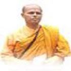 राहुल संकृत्यायन (1893-1963)