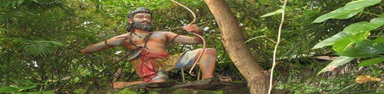 Bhumihar @ नवयुग के प्रगतिशील चिन्तक @ BHUMIHAR