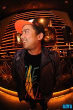 DJ K-NATZ