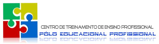 Centro de Treinamento de Ensino Profissional