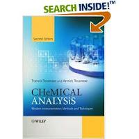 Chemical Analysis Book 1_792_orig