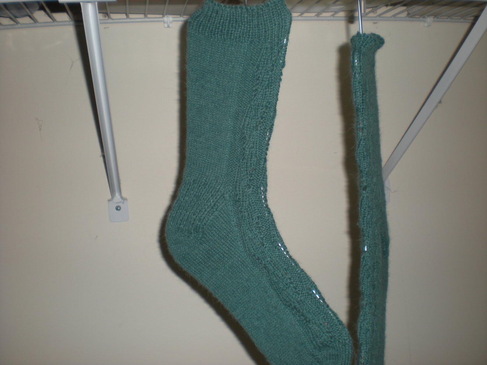 [Socks+001.jpg]