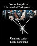 Hermandad Potinguera de Gadirroja