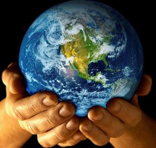 Pembangunan Berwawasan Lingkungan