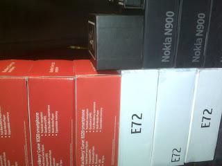 http://4.bp.blogspot.com/_S5m-45KRFII/TE0ddTizNZI/AAAAAAAAAGg/s3g5dXgtzdQ/s1600/box+hp.jpg