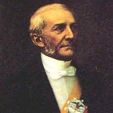 Manuel Antonio San Clemente